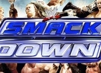 International Smackdown 1018 серия